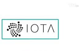 """IOTA - """"Người khổng lồ ngủ quên"""" của thị trường tiền kỹ thuật số"""