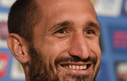 Sao Juventus, Man Utd chung tay làm từ thiện
