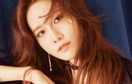 Khó nhận ra YoonA (SNSD) trong loạt ảnh mới