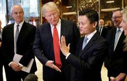 CNN: Kế hoạch tạo việc làm của Jack Ma tại Mỹ là không thực tế