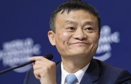 Trung Quốc - Một trong những quốc gia phát triển nhanh nhất thế giới