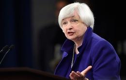 FED dự kiến tăng lãi suất trong tháng 3