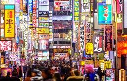 Giá tiêu dùng tại Nhật Bản sau 1 tháng tăng thuế