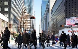 BOJ đánh giá lạc quan nhất về kinh tế Nhật Bản trong hơn 1 thập kỷ