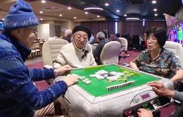 Viện dưỡng lão casino - Mô hình mới tại Nhật Bản