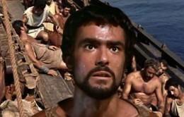 Phim chiếu Tết: Jason và Thủy thủ tàu Argo (Mùng 2 Tết, VTV1)