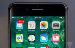Hàng triệu người dùng Apple trước ngưỡng thay đổi lịch sử trong ngày 28/3