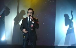 Sol Vàng: Elvis Phương khắc khoải với tình khúc về đàn bà
