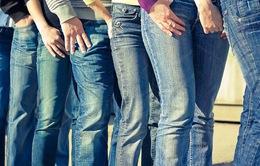 """Cần Thơ quy định cán bộ """"Không mặc quần jeans, áo thun đi làm"""""""