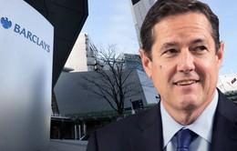 CEO ngân hàng Barclays bị điều tra vì tìm cách xác định người tố giác sai phạm