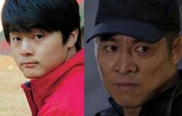 Lý Liên Kiệt tặng 5,8 triệu HKD cho gia đình diễn viên đóng thế xấu số