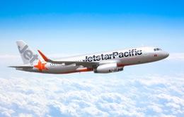 Đường bay giá rẻ Đà Nẵng - Osaka đã chính thức hoạt động