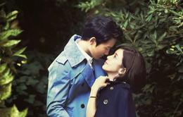 """Ji Sung """"làm phiền"""" vợ liên tục khi ở phim trường"""