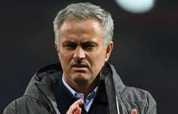 Mourinho: Top 4 mà làm gì? Man Utd chỉ quan tâm đến danh hiệu!