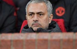 """""""Mourinho chỉ toàn nói nhảm, Man Utd quá tầm ông ấy"""""""