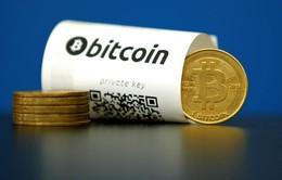JP Morgan xem xét hỗ trợ khách hàng tham gia hợp đồng tương lai Bitcoin
