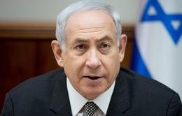 Theo chân Mỹ, Israel cũng tuyên bố rút khỏi tổ chức UNESCO