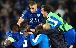 """""""Leicester City là những kẻ ăn cháo đá bát"""""""