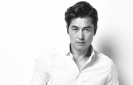 """Jung Woo Sung ngập trong """"đống"""" phim"""