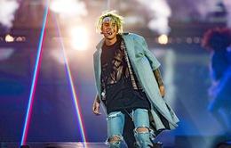 Justin Bieber xin lỗi fan lần nữa, tuyên bố mình không phải người hoàn hảo