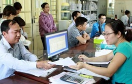 Tháng 1, vốn đăng ký của các dự án FDI tăng 9,5%