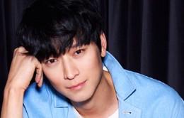 Mỹ nam Kang Dong Won dấn thân vào Hollywood