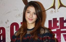 Bạn gái Lâm Phong bóng gió lý giải những tin đồn thất thiệt