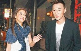 Rộ tin đồn Lâm Phong bị bạn gái chia tay sau khi gặp người đàn ông giàu có