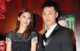 Lâm Phong bênh vực sở thích đi câu lạc bộ đêm của bạn gái