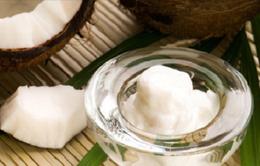Kem dùng chất béo không bão hòa tốt cho sức khỏe