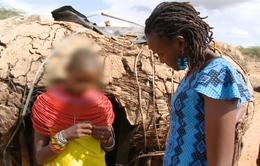 Kenya: Xin phép cha mẹ để quan hệ tình dục với con bằng cách... đeo cườm