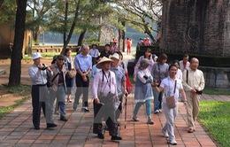 Khai trương văn phòng đại diện cơ quan xúc tiến du lịch Nhật Bản