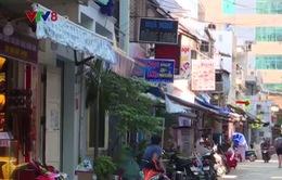 Nhiều khách sạn tại Khánh Hòa vi phạm phòng cháy chữa cháy