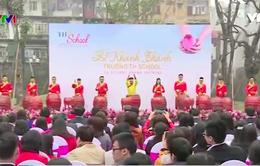 Trường liên cấp chứng chỉ quốc tế chính thức khai trương tại Hà Nội