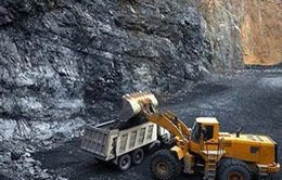 Philippines kiên quyết đóng cửa các mỏ khai khoáng