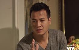 """Hậu trường tập 24 phim Người phán xử: Bạn diễn cười nghiêng ngả vì Khải """"sở khanh"""""""
