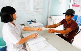 Nhiều bất cập trong bố trí cán bộ và thiết bị y tế xã tại Khánh Hòa
