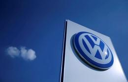 Văn phòng Giám đốc điều hành Volkswagen bị khám xét