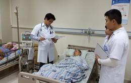 Hầu hết cán bộ y tế nhận thức được sự cần thiết phải thay đổi thái độ phục vụ