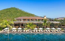 Khánh Hòa phát triển du lịch nghỉ dưỡng