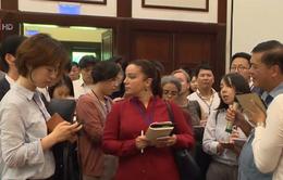 Các nước khảo sát công tác chuẩn bị APEC tại Đà Nẵng