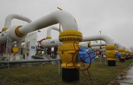 Thị trường khí đốt châu Âu chao đảo sau vụ nổ tại Áo