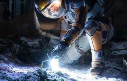 Có thể trồng khoai tây trên Sao Hỏa?