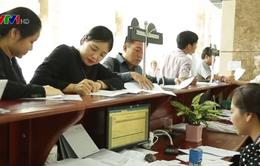 Hỗ trợ về thuế cho doanh nghiệp khởi nghiệp