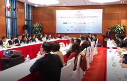 Câu lạc bộ đầu tư và khởi nghiệp Việt Nam