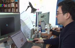 Khởi nghiệp công nghệ - Mảnh đất tiềm năng ở Hàn Quốc