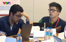 Trung Quốc khuyến khích sinh viên nghỉ học để tập trung khởi nghiệp