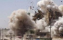Mỹ xác nhận tiêu diệt thủ lĩnh tuyên truyền của IS