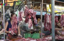 """Thịt gia súc, gia cầm nhiễm E.coli: """"Chỉ là kết quả ban đầu, mang tính chất chỉ điểm về vệ sinh trong giết mổ"""""""