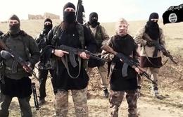 Nguy cơ các nhóm khủng bố liên kết ở Đông Nam Á